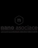 nanoasociace-logo-web