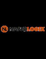 nanologix-eu-logo-web
