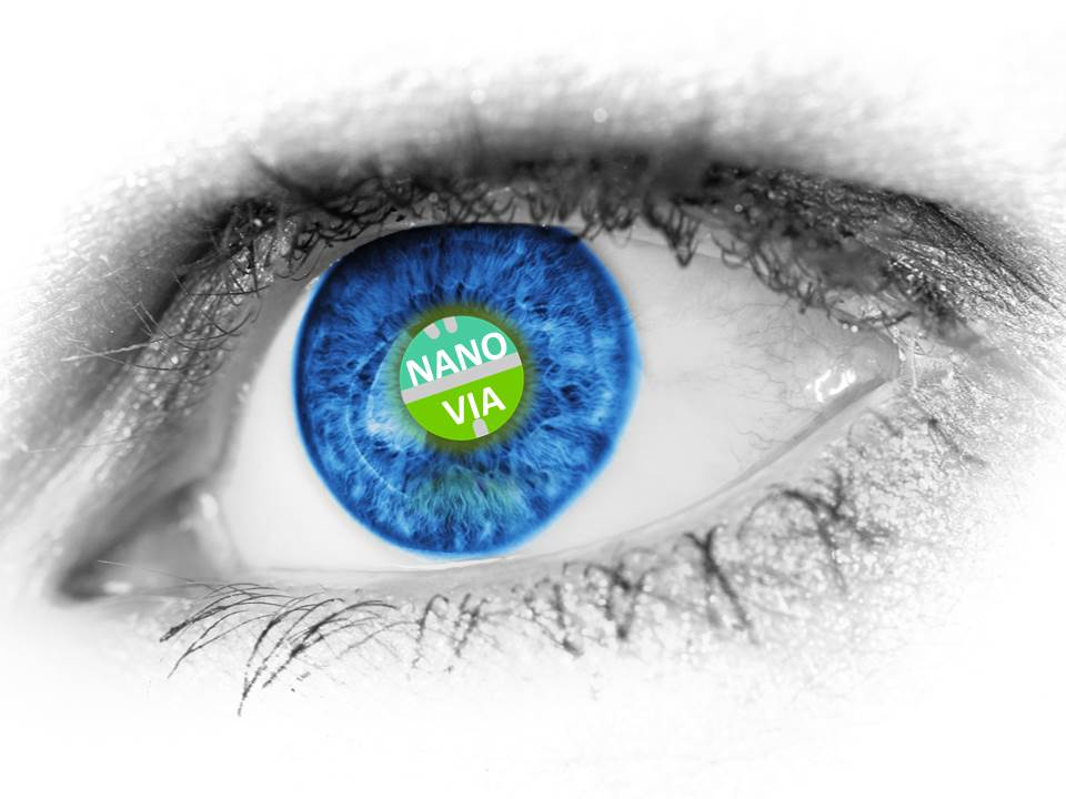vize Nanovia